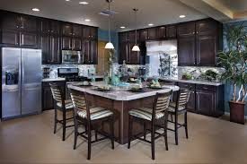 las vegas homes rooms kitchen design pinterest vegas room