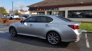 lexus rc 350 f sport for sale 2015 lexus gs 350 f sport for sale formula one imports