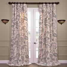 Embroidered Linen Curtains Curtains Ideas Curtains Embroidered Inspiring Pictures Of