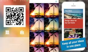 8 paid iphone apps on sale for free right now u2013 bgr