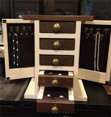 Diy Childrens Wooden Toy Box Plans Wooden Pdf Wood Gear Clock by How To Make A Basic Jewelry Box From Scratch Woodworking Diy