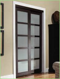 Sliding Panels Room Divider by Frosted Glass Panels Room Dividers Fresh Closet Doors Sliding