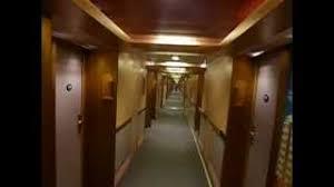costa favolosa cabine costa favolosa cabine balcon 8452 2 jinni