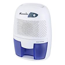 Bathroom Dehumidifier 10 Best Dehumidifier For Bathroom Reviews Smart Home Pick