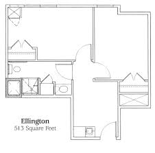How To Design A Bathroom Floor Plan Kempton Floor Plans Brightmore Wilmington