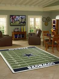 Carpet Clearance Outlet Boston College Rug University Football Field Sports Rugs