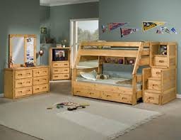 bunk bed plans twin over twin bed plans diy u0026 blueprints