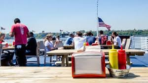 new york circle line harbor lights cruise north river lobster boat dining sightseeing cruise new york expedia