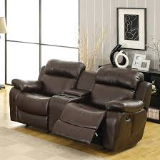 Lazy Boy Leather Sofa Recliners Lazy Boy Blacksheepdocumentary