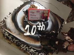 cake delivery websites for online cake delivery to india