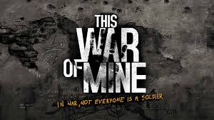 Design This Home Cheats Baixar This War Of Mine Wiki Fandom Powered By Wikia