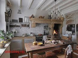 deco de cuisine idee deco cuisine cagne pour idees de deco de cuisine