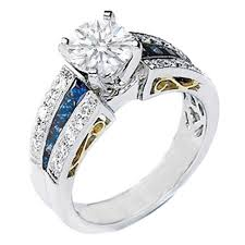 platinum diamonds rings images Diamond ring settings platinum jpg