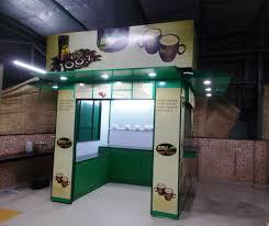 design house blogs interior merchandising signage exhibitions