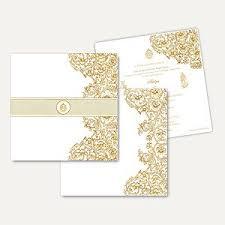 Wedding Card Invitation Design Top 25 Best Hindu Wedding Cards Ideas On Pinterest Indian