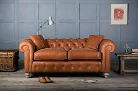 home design and remodeling show promo code chesterfield sofa style history home design and remodeling show