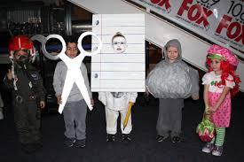Rock Paper Scissors Halloween Costume Virginia Air U0026 Space Center