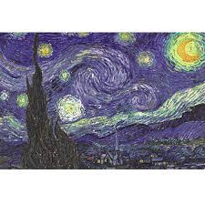 sky master fluorescent puzzle 1000 pieces noctilucent