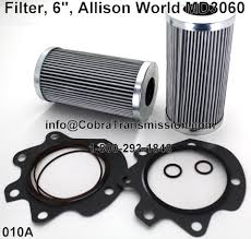 allison md 3060 service manual 28 images md 3060 allison