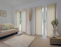 Blinds For Windows And Doors Blinds Vs Shades What U0027s The Difference Behome