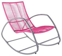 Outdoor Furniture Rocking Chair by Metal Outdoor Rocking Chairs Inspirations Home U0026 Interior Design