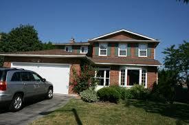 4 bedroom houses for rent 4 bedroom house designs plans beautiful houses for rent 4 bedroom on bedroom hartford homes for