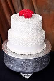 14 cake stand cake stand aluminum