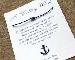 wedding wishes nautical nautical wedding favors navy blue sailor themed wedding wedding