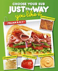 Subway Sandwich Artist Job Description Resume by Subway Cayman Islands Careers Sandwich Artist Job Description