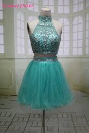 sparkly cocktail dresses popular buscando e comprando fornecedores
