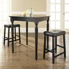 Counter Height Bar Table Counter Height Pub Table Sets Foter
