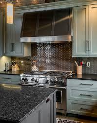 transitional kitchens explained pb kitchen desgin