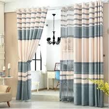 striped window curtains u2013 evideo me