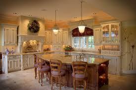 kitchen cheap kitchen ideas restaurant kitchen design kitchen
