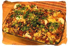 biryani indian cuisine the indian cuisine in south africa indian food images