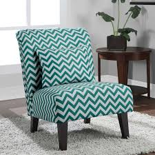 Chevron Armchair 40 Chevron Home Accessories To Shop Around For