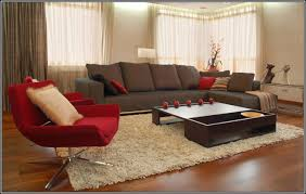 Small Living Room Ideas On A Budget Best  Budget Living Rooms - Living room designs pinterest