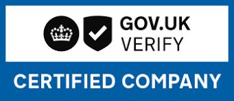 Government Gateway Help Desk Number Gov Uk Verify Post Office