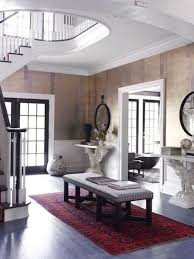 Country Home Interiors by 59 Best Foyers Large And Small Images On Pinterest Entry Hall
