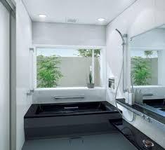 Big Bathroom Designs Home Interior Decor Ideas - Big bathroom designs