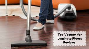 best vacuum for laminate floors reviews of 2017 buying guide