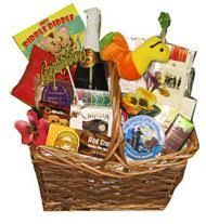 chicago gift baskets kosher gift baskets kosherbyte