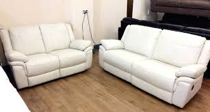Recliner Sofa Suite Leather Recliner Sofa 3 2 Recliner Recliner Sofa 3 2 1 Recliner