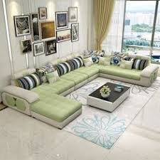 U Shaped Sofa Sectional by U Shaped Couch Ideas Http Interior Tybeefloatilla Com U Shaped