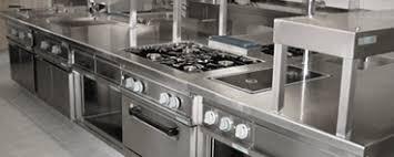 gastroküche gebraucht vau grossküchentechnik startseite
