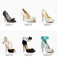 wedding shoes on sale save up to 65 at the kate spade wedding sale shop girl