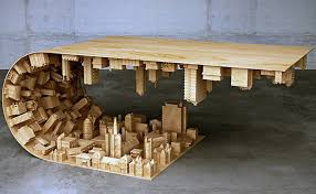 Unique Coffee Tables 70 Incredibly Unique Coffee Tables Awesome Stuff 365