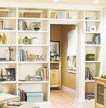 Free Built In Bookcase Woodworking Plans by Why Pay 24 7 Free Access To Free Woodworking Plans And Projects
