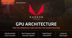 Seeking Graphics Why Amd S Matters Advanced Micro Devices Inc Nasdaq Amd