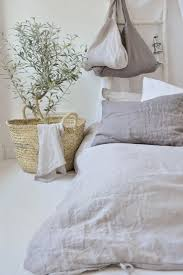 best 25 linen bedroom ideas on pinterest beautiful beds gray